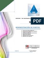 Manual Sencico - Secion 02