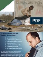 2012-04-11PowerpointSEFzo51.pptx