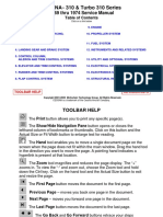 The 1969 Thru 1974 Service Manual