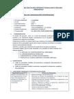 COMUNICACION-INTERPERSONAL.pdf