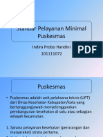spm_puskesmas_ppt(2).pptx