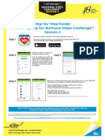 National Steps Challenge Season 3_Main Guides.pdf