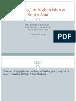 Lalwani NPF Presentation 10.2.17