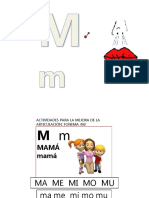 fonema M.ppt