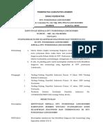 315262136-8-4-1-1-sk-tentang-standarisasi-kode-klasifikasi-diagnosis-dan-terminologi-rtf.pdf