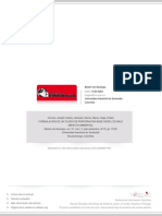 34963927 fluidos vase diesel1007.pdf
