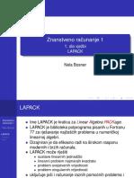 zr1_lapack
