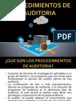 PROCEDIMIENTOS-Auditoria-Fianl
