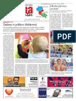 Gazeta Informator Racibórz 247
