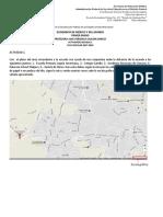 Actividades geografía Sec. 151 contingencia.docx