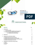 Informe_Supervivencia_2008-2014_Vd.pdf