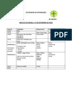 ATIVIDADES DE INTEGRAÇÃO.docx