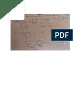 Esboçando Diagrama de Nyquist