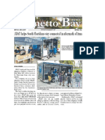 Palmetto_Bay_News_9.26-10.9.17_article_re_Irma_charging_stations_free_phones.docx