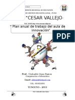 PLAN-ANUAL-DAIP-VALLEJO.doc