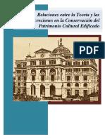 LA_CONSERVACION_DEL_PATRIMONIO_ARQUEOLOG.pdf