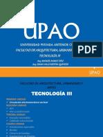 CALCULO ESCALERAS.pdf