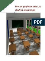 Dialog intre in profesor ateu si un student musulman.pdf