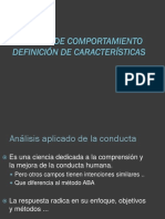 Conceptos y Principios 1 - Presentacion (1).pdf