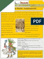 302_1.pdf