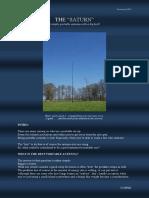 saturn1.pdf