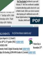 MDA_Announcment_OctoberVol1Issue1.pdf