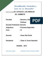 Proc.especiales..desalojo.docx