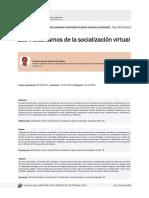Dialnet-LosMecanismosDeLaSocializacionVirtual-4300240.pdf