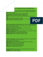 ANATOMIA Y FISIOLOGIA VEGETAL.docx