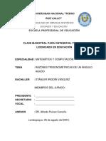 clase magistral UNPRG REVISADO.docx