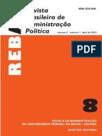 Admiistração Política.pdf