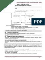 APUNTESTEMA5.pdf
