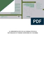 AnalisisNTS_Preview.pdf