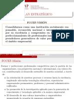 VMV ESTRAT FCCEF.pdf
