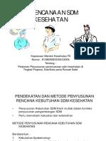 dokumen.tips_rumus-perencanaan-sdm.pdf