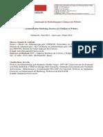 2_Práticas de Comunicação de Marketing para Crianças em Websites.pdf