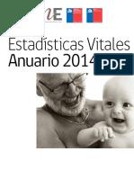 anuario-de-estadísticas-vitales-2014 chile.pdf