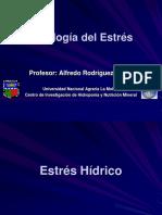 ESTRES-HIDRICO