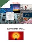 Circuitos e Resistores Por Fabiano Santos.pdf