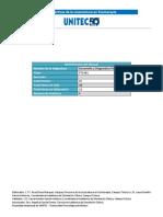 FT.manual.desarrollo.dx.Psicomotor