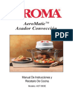 AST-900E_SPANISH_InstructionManual.pdf