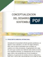 Conceptualización Del Desaroollo (1)