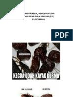 Penilaian Kinerja Pkm Dounluad Edit2 p3 b. Yan