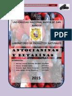 ANTOCIANINAS Y BETALAINAS (1).docx
