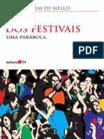 LIVRO - A Era dos Festivais - Zuza Homem de Mello.pdf