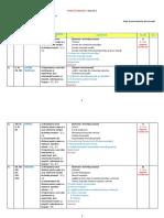 planificare Muzica si miscare clasa 2 Aramis.pdf