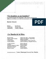 BerltoltBrecht_Un hombre es un hombre.pdf