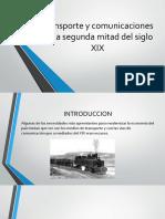 Transporte.pptx
