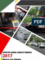 REGULASI-TEKNIS-KMHE-2017.pdf