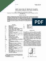 1-s2.0-0045794987900551-main.pdf